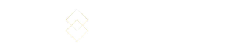 618 Creative Club
